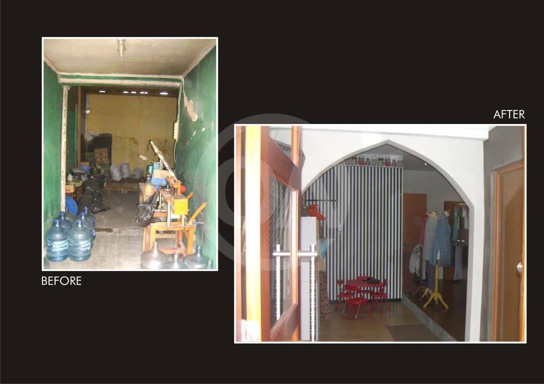 design interior 2