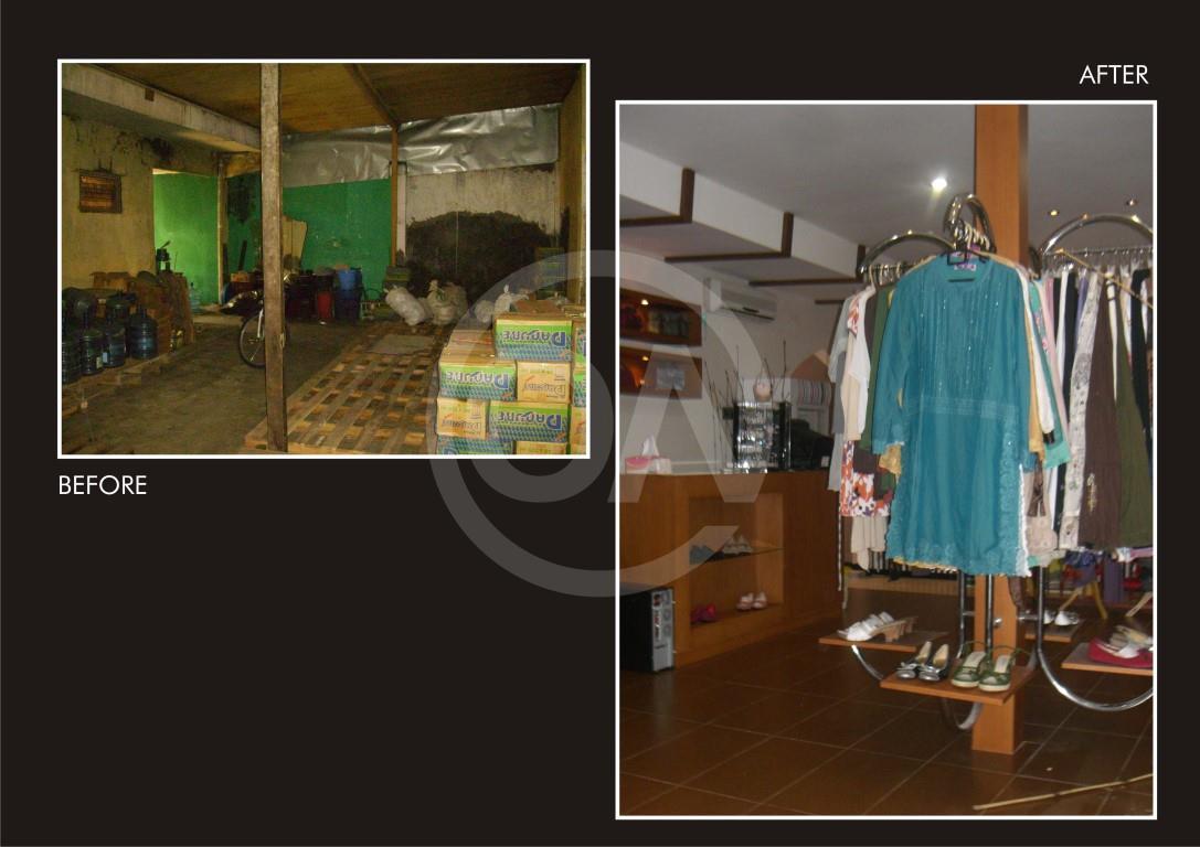 design interior 5