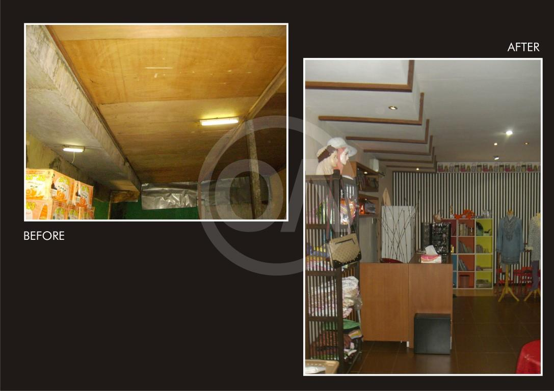 design interior 7