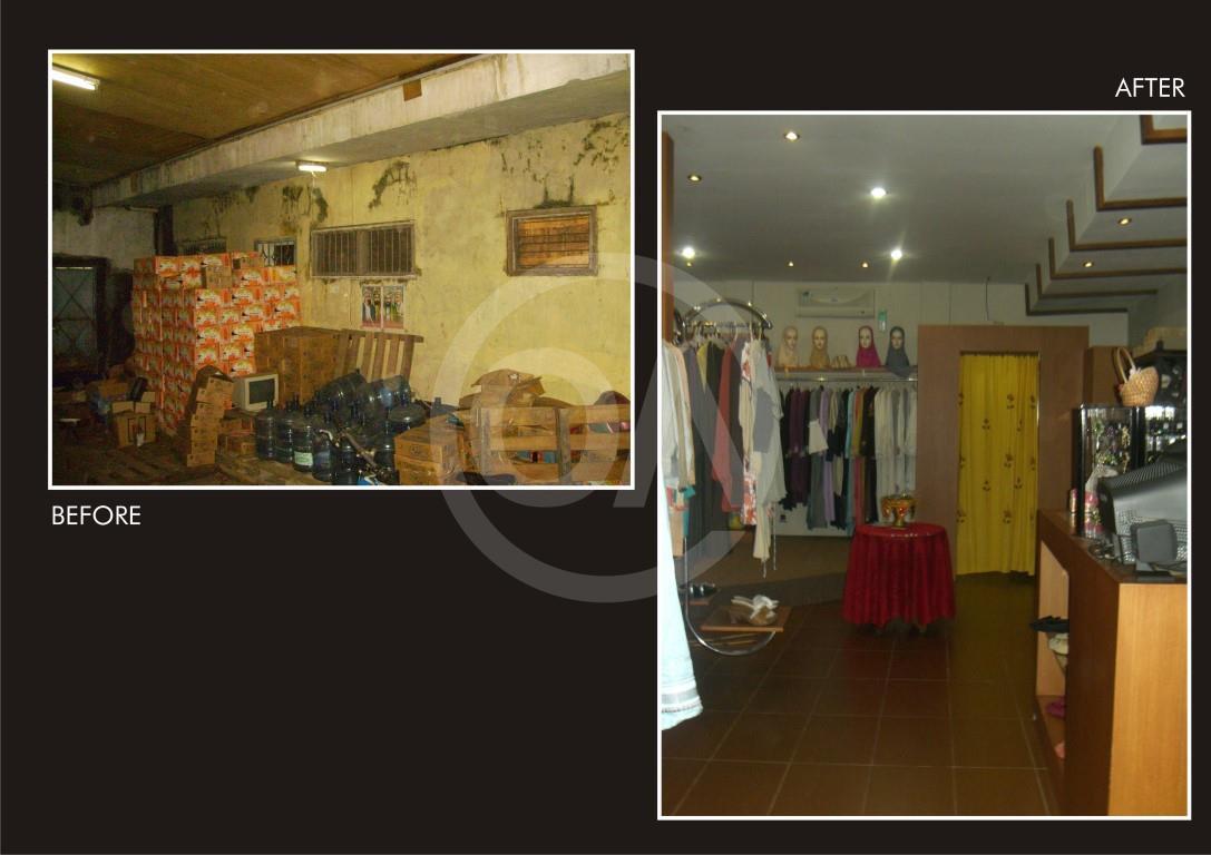 design interior 8