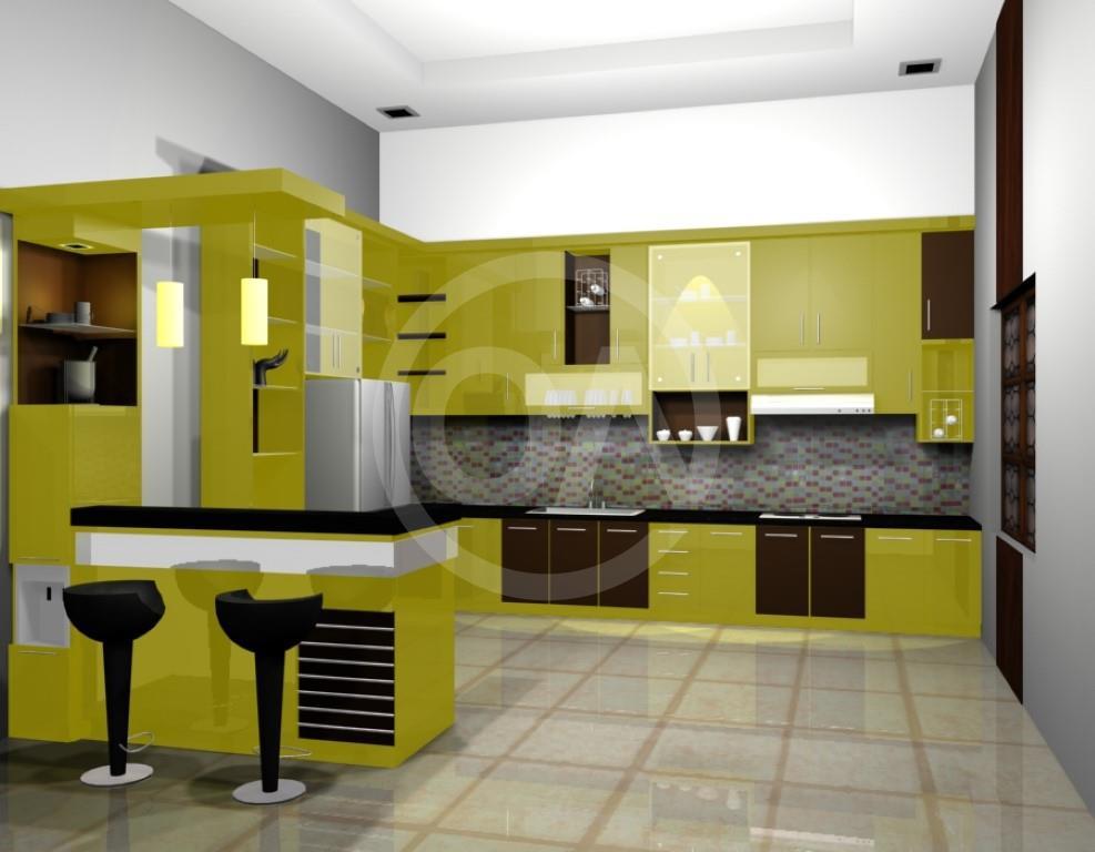 design interior 1