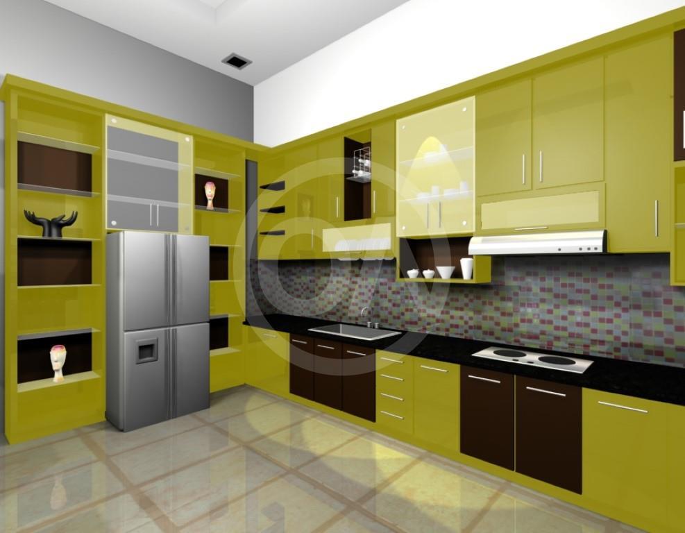 design interior 3