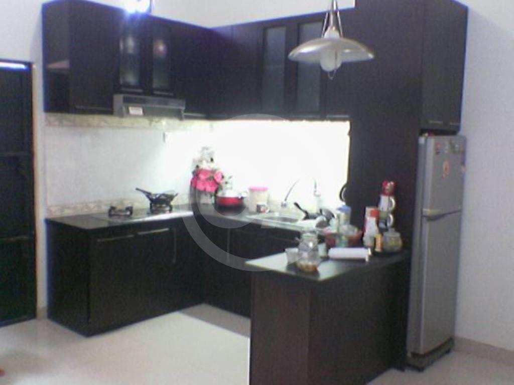 design interior Foto883