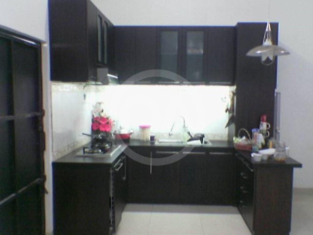design interior Foto885