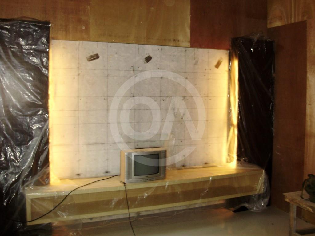 design interior P1100327
