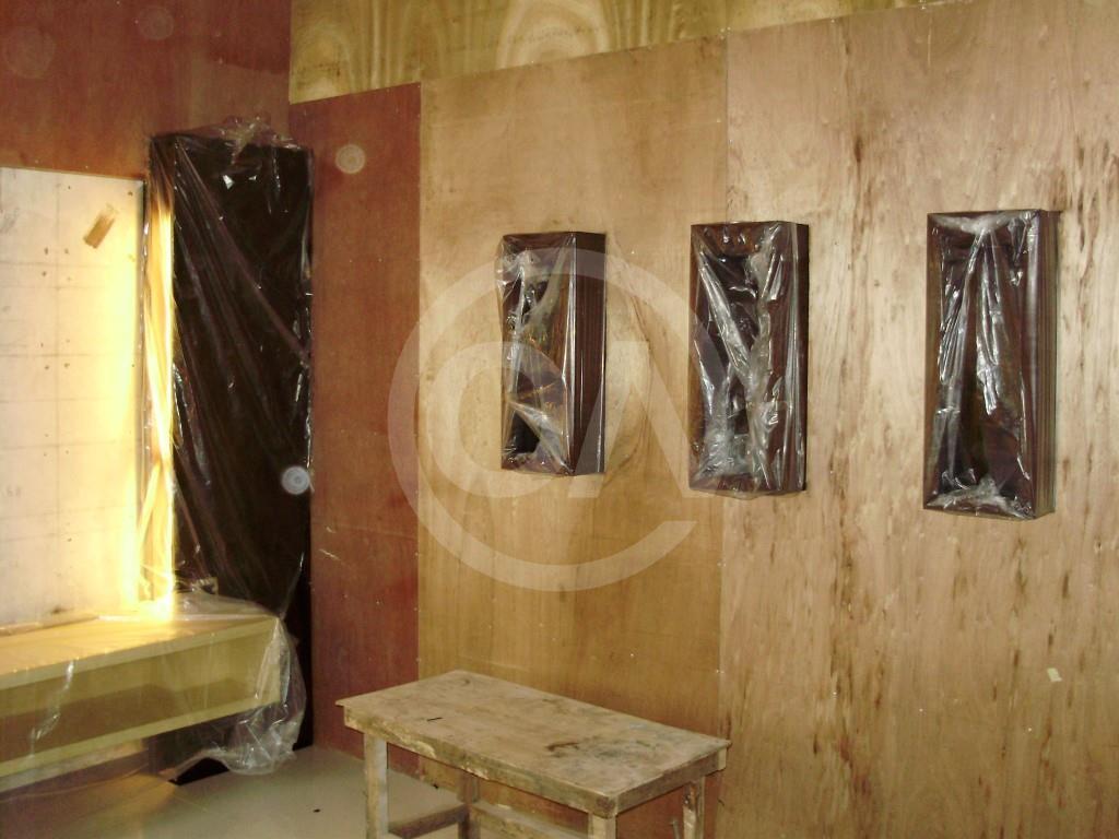 design interior P1100328
