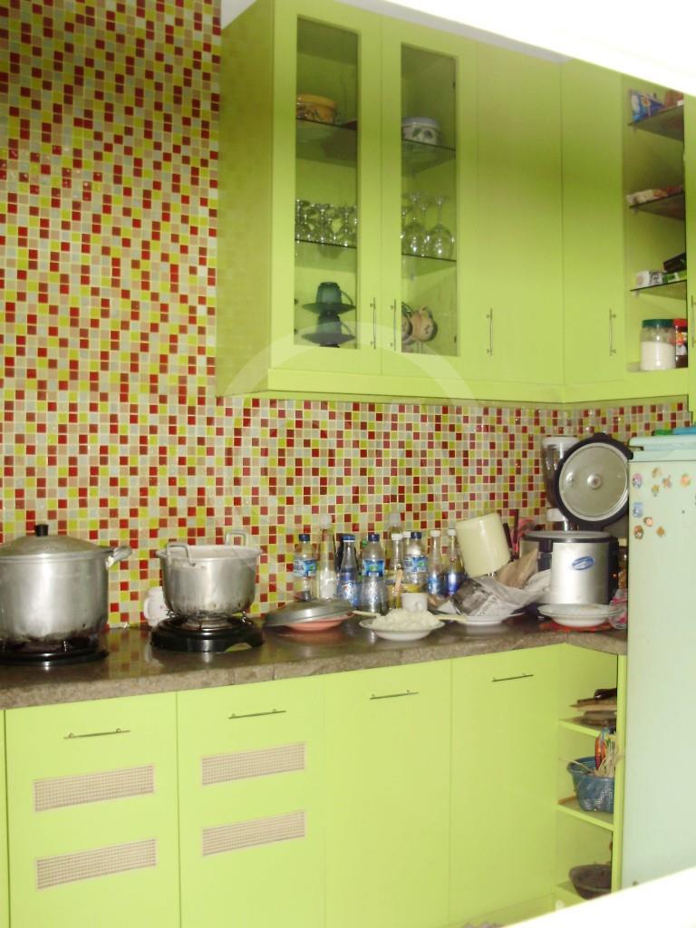 design interior P8010024