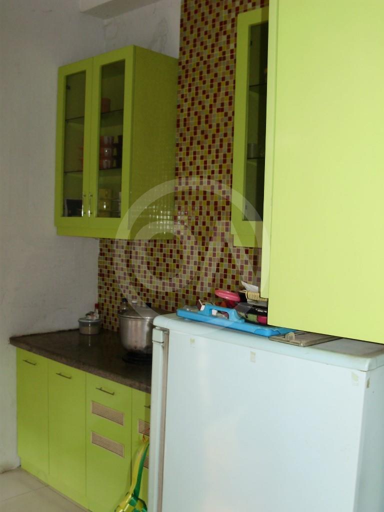design interior P8010025