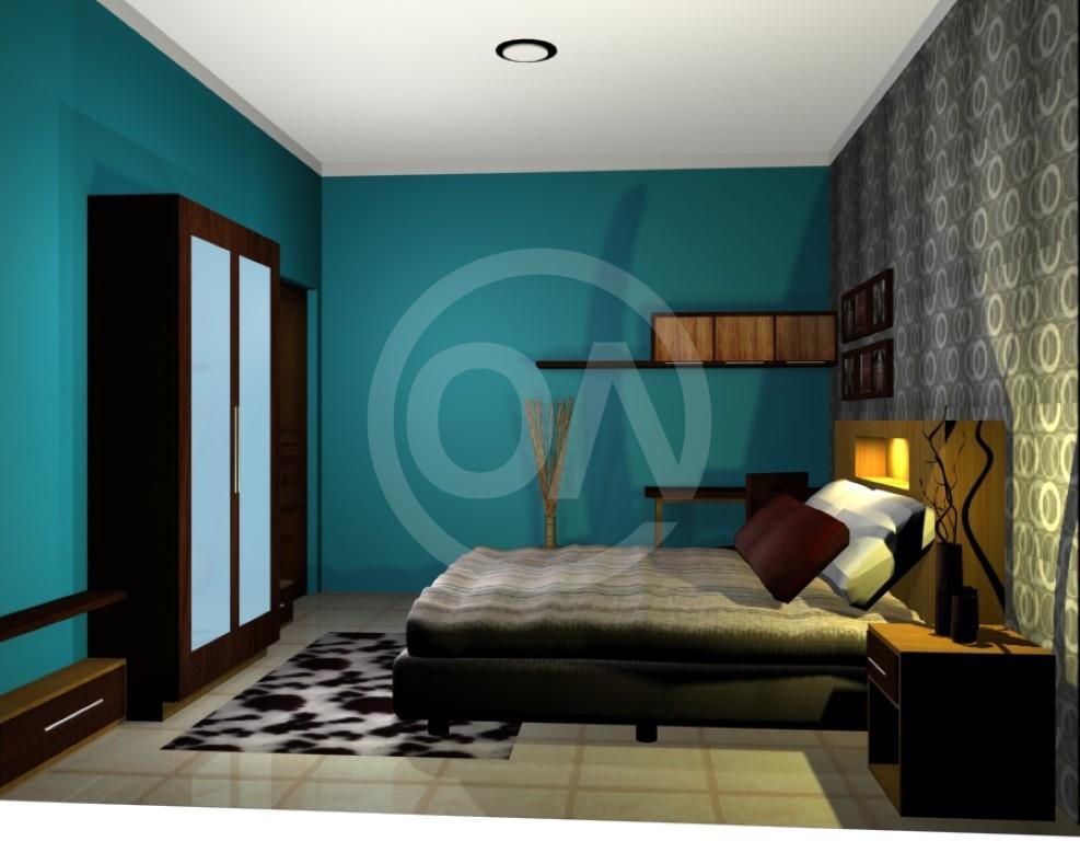 design interior VIEW 2