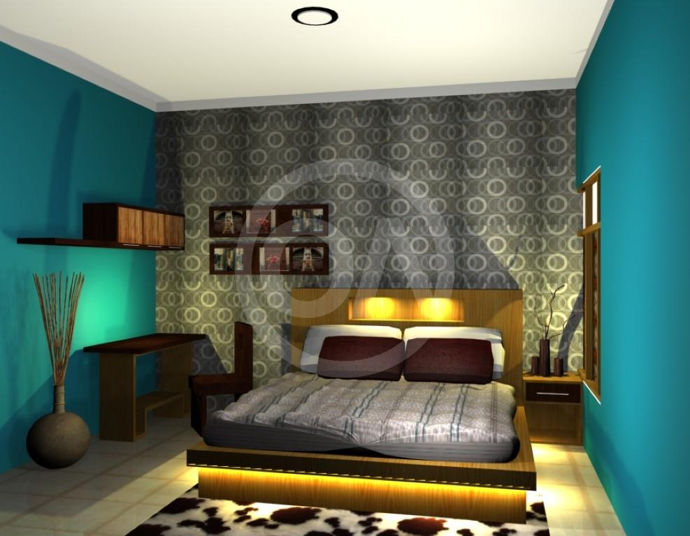 design interior VIEW4