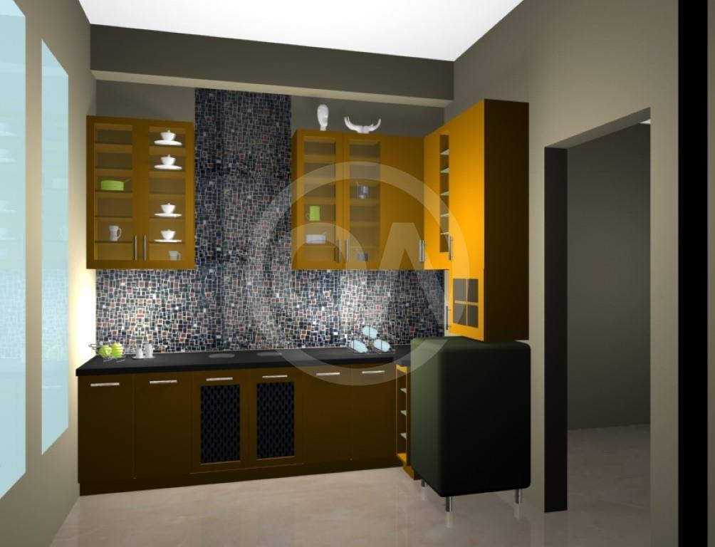 design interior dapurku1