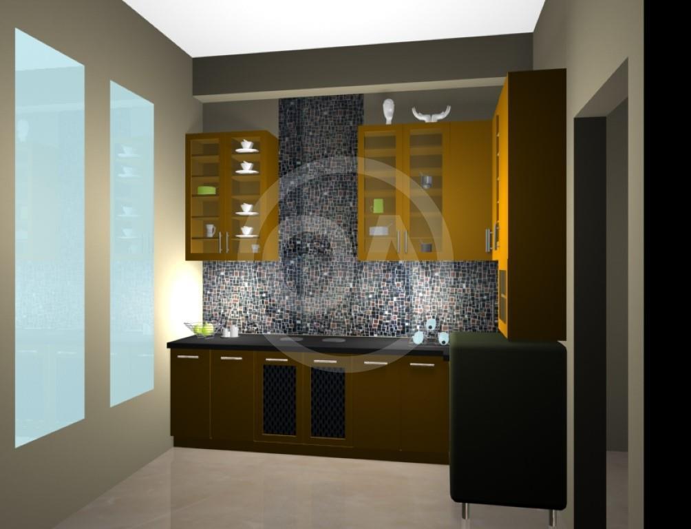 design interior dapurku2