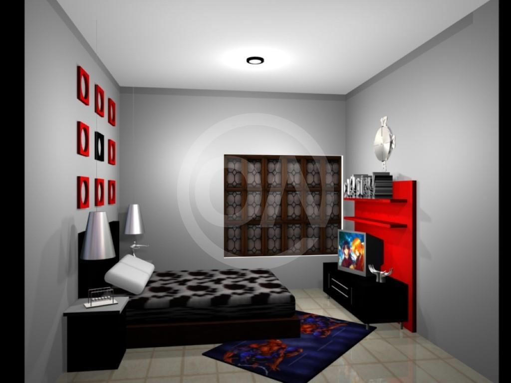 design interior final2