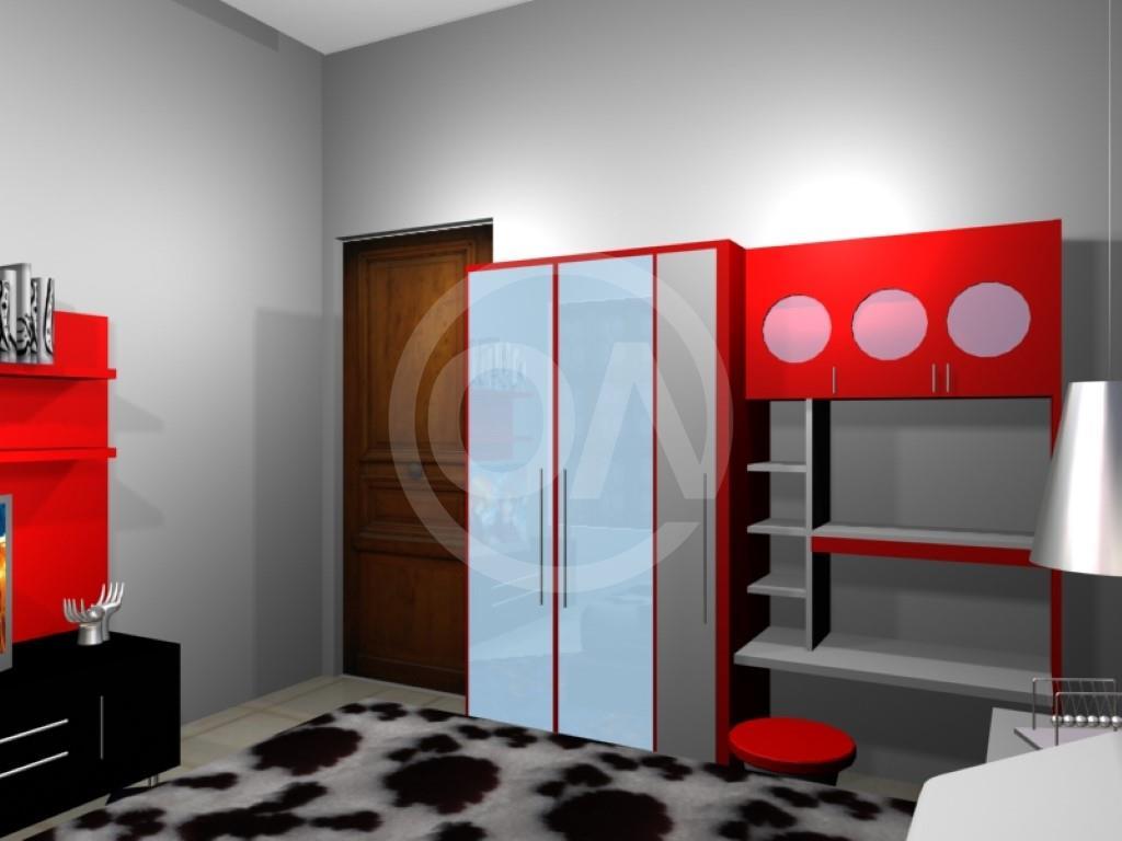 design interior final3