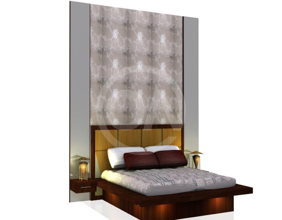 design interior mebel 1 1