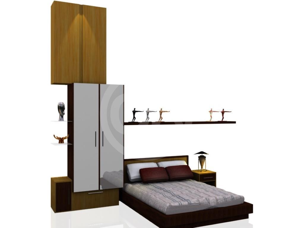 design interior mebel 1 2