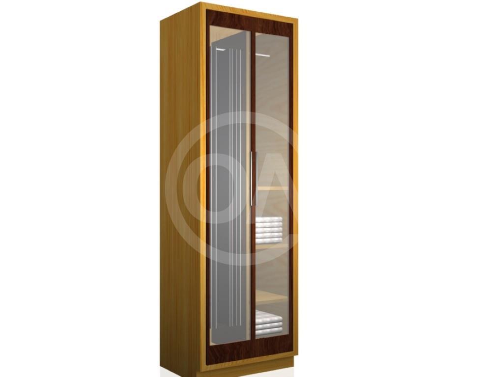 design interior mebel 2 1