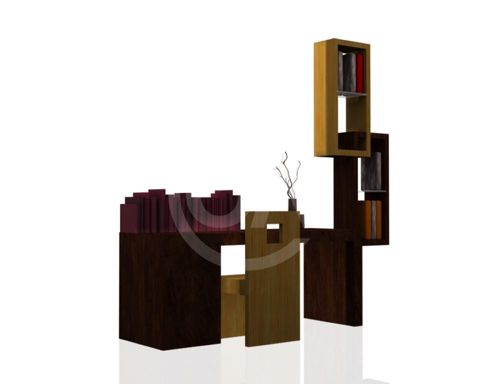 design interior mebel 2 2