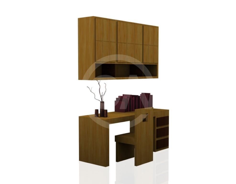 design interior mebel 2