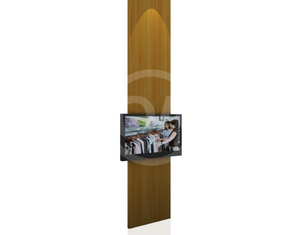 design interior mebel 3 1