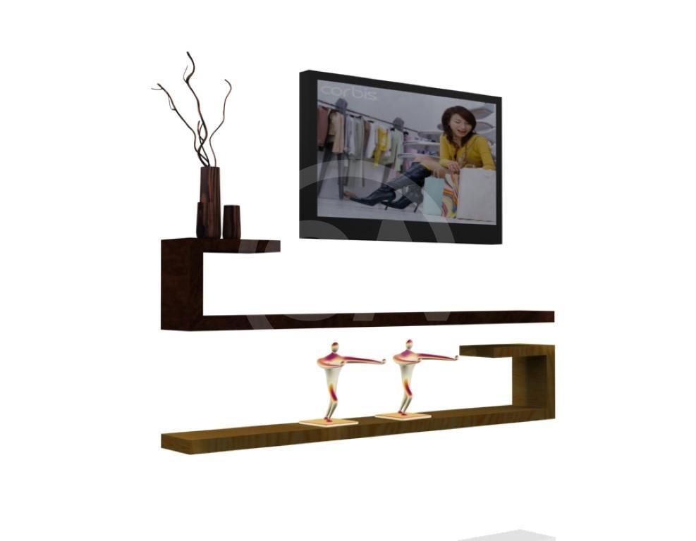 design interior mebel 3 2