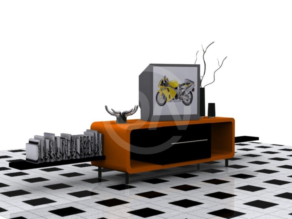 design interior nakas 1