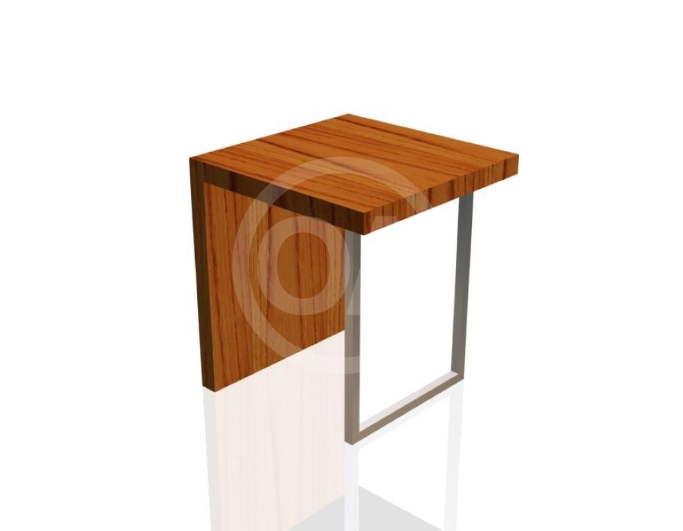 design interior nakas