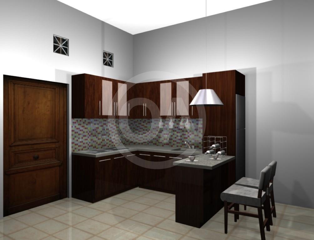 design interior view 1 11