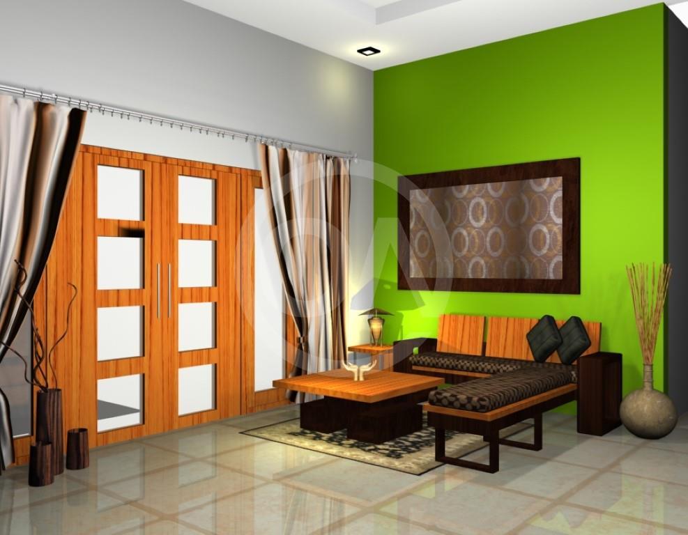 design interior view 1 2