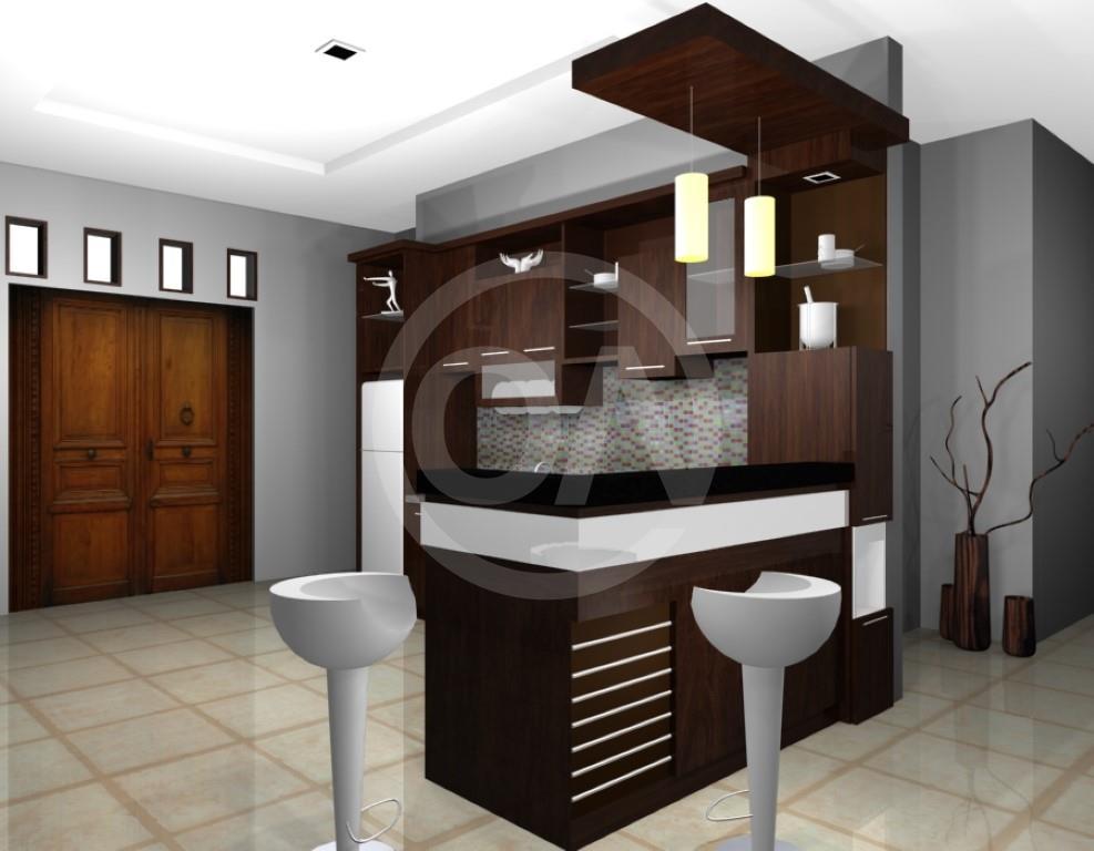 design interior view 1 3