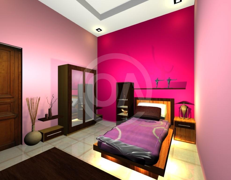design interior view 1 5