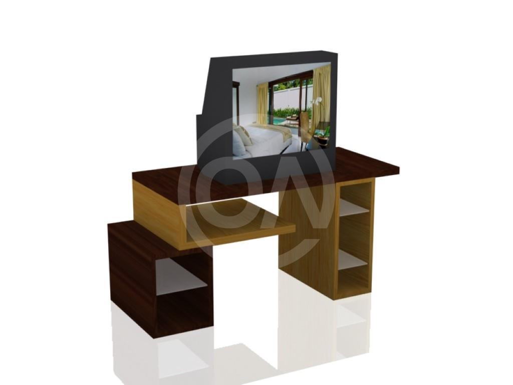 design interior view 1 6