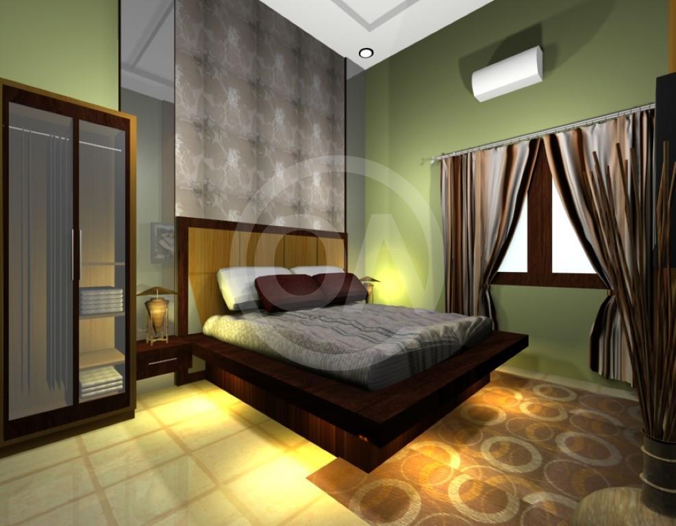 design interior view 1 8