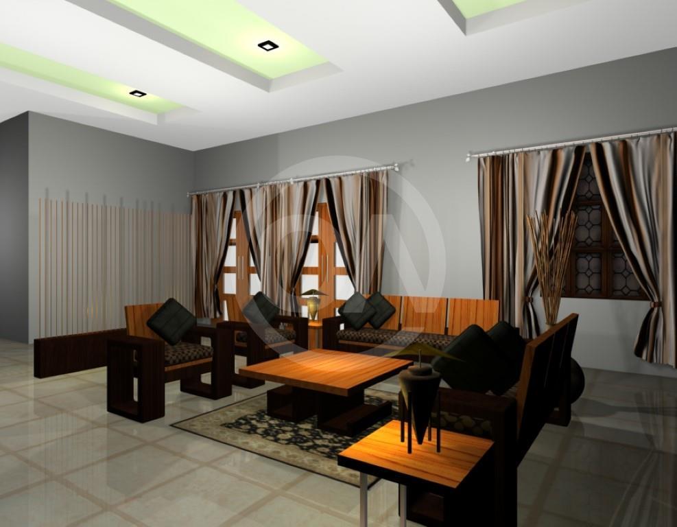 design interior view 1