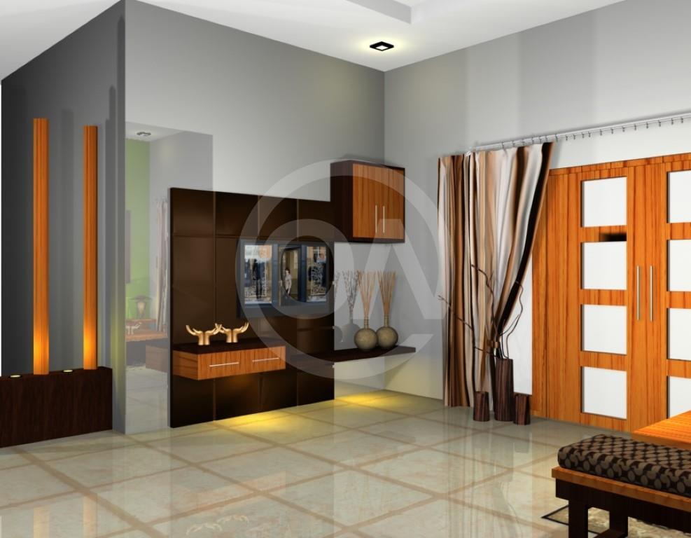 design interior view 2 1
