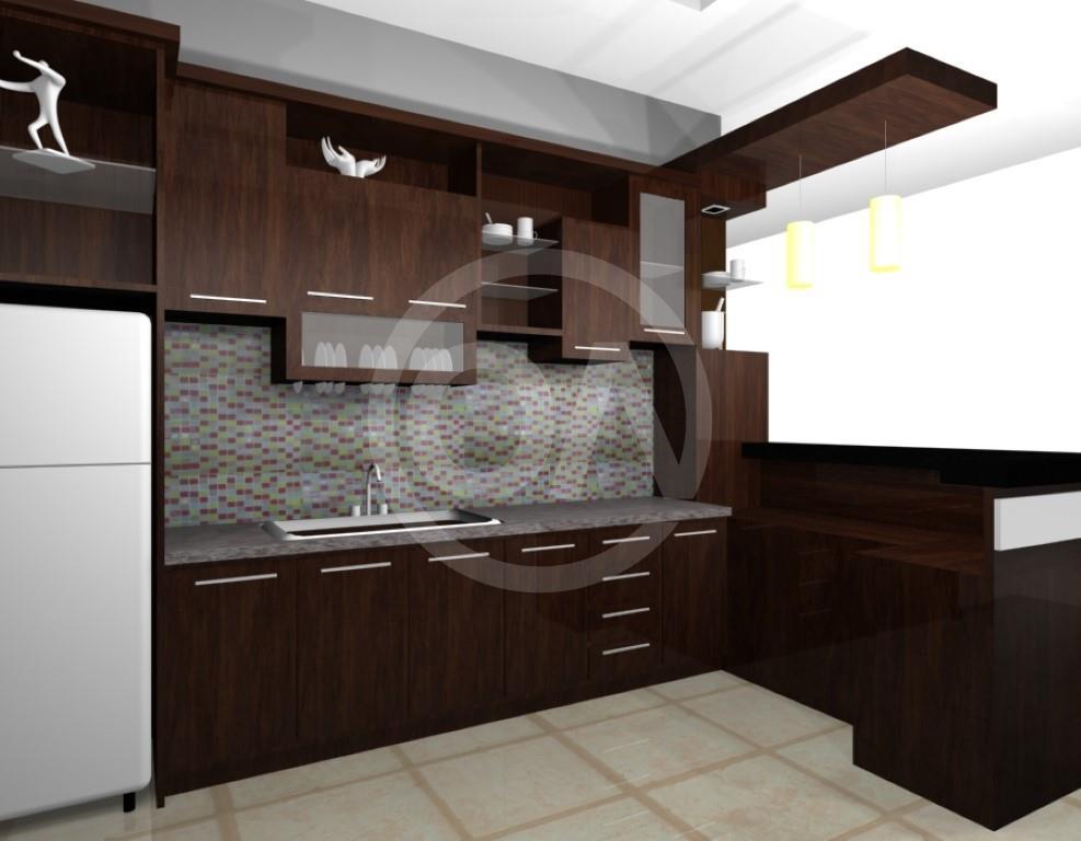 design interior view 2 2