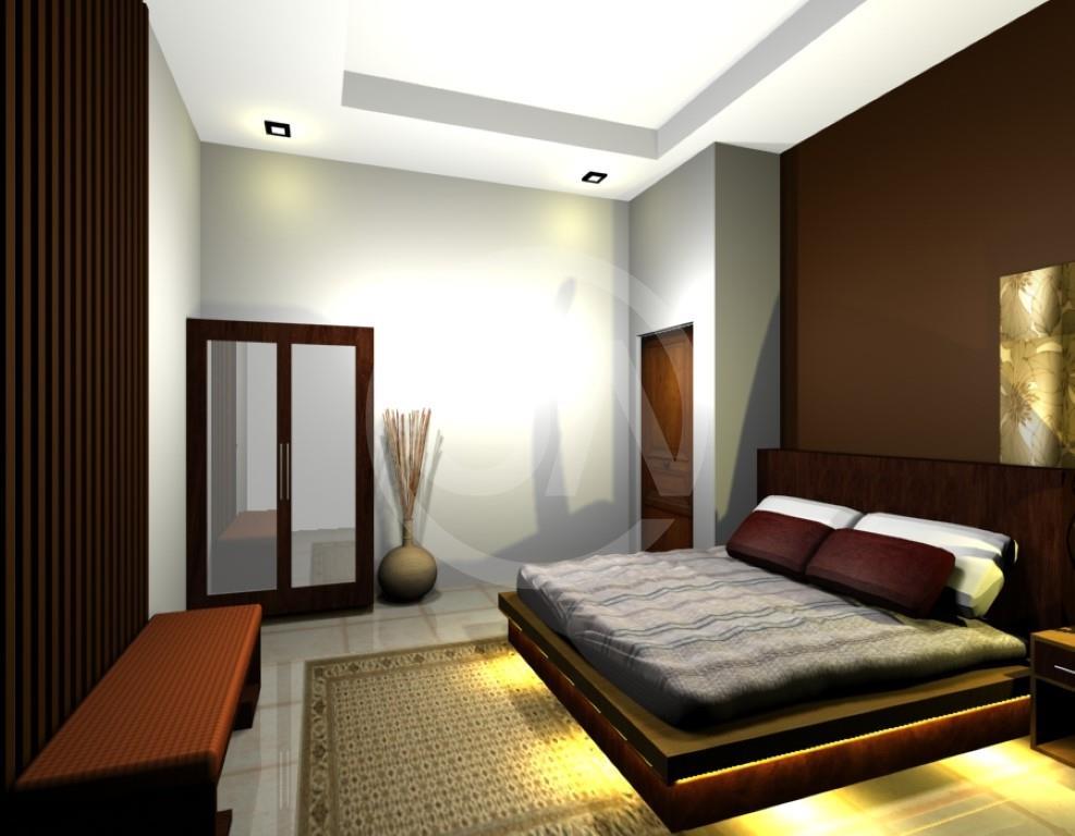 design interior view 2 3
