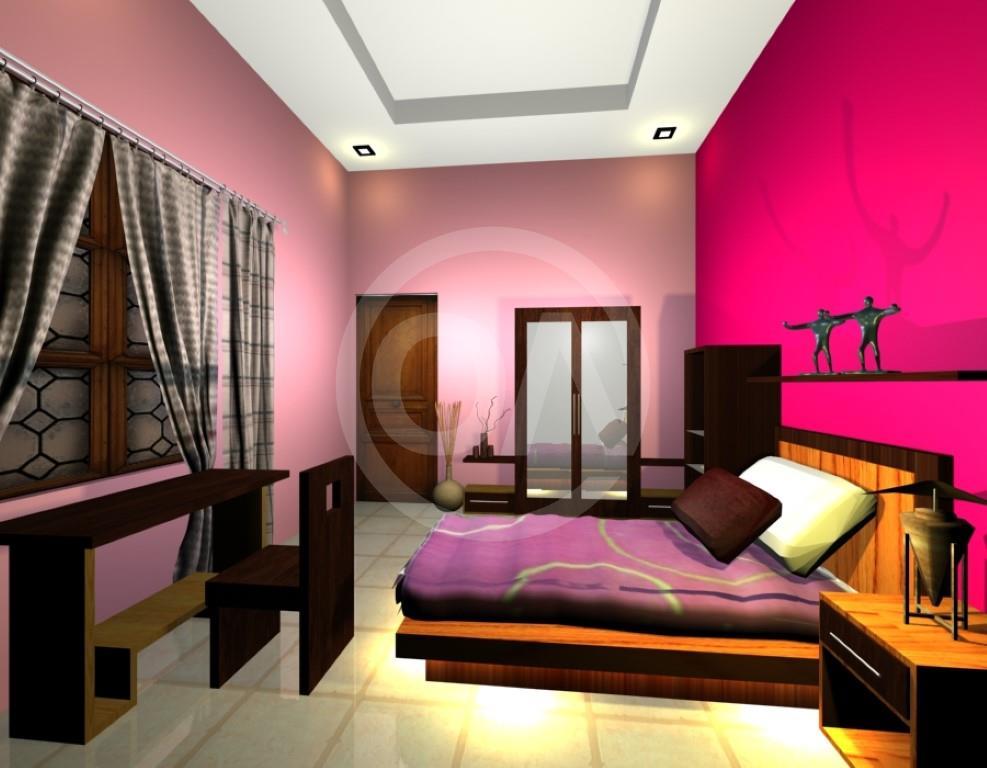 design interior view 2 4