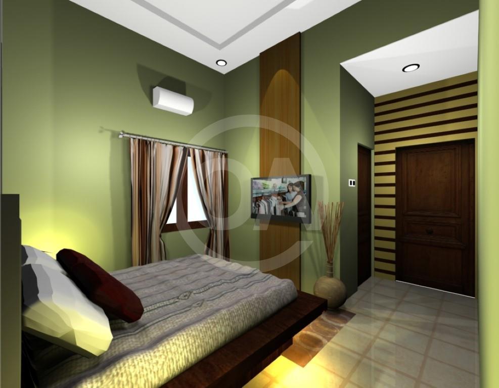 design interior view 2 6