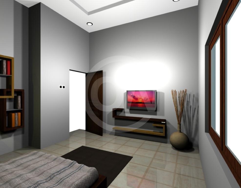 design interior view 2 7