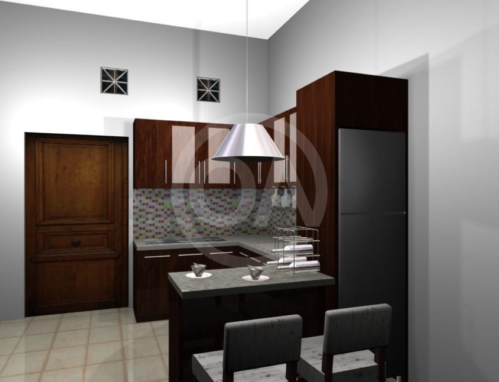 design interior view 2 9