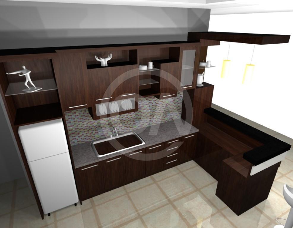 design interior view 3 2