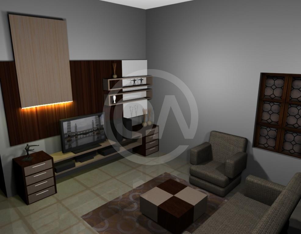 design interior view 3 3