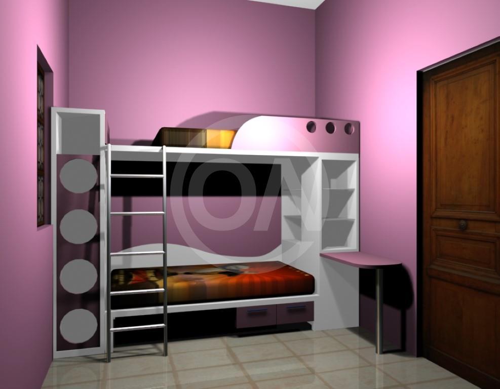 design interior view 3 4