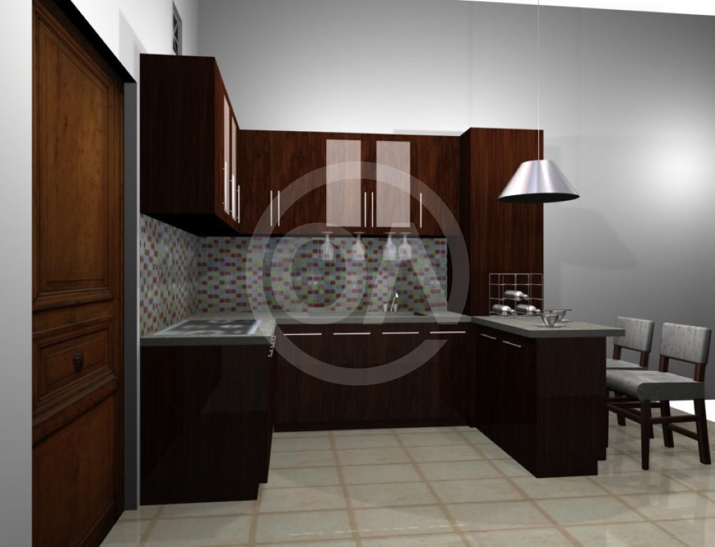 design interior view 3 5