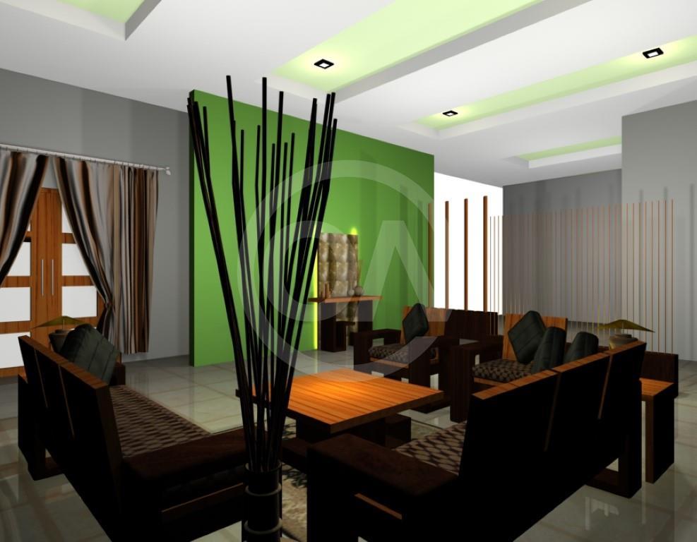 design interior view 3