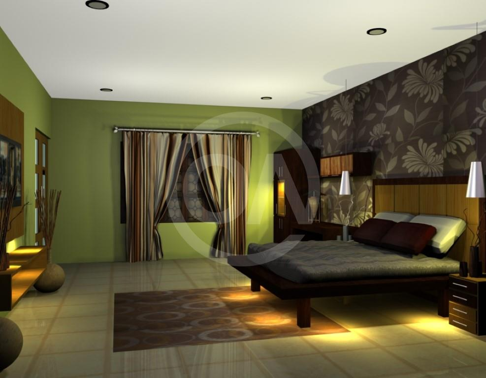 design interior view 8