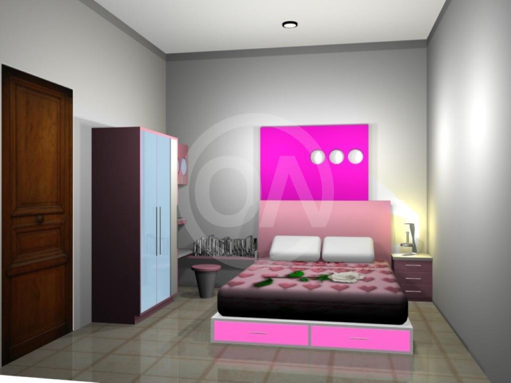 design interior view1 1
