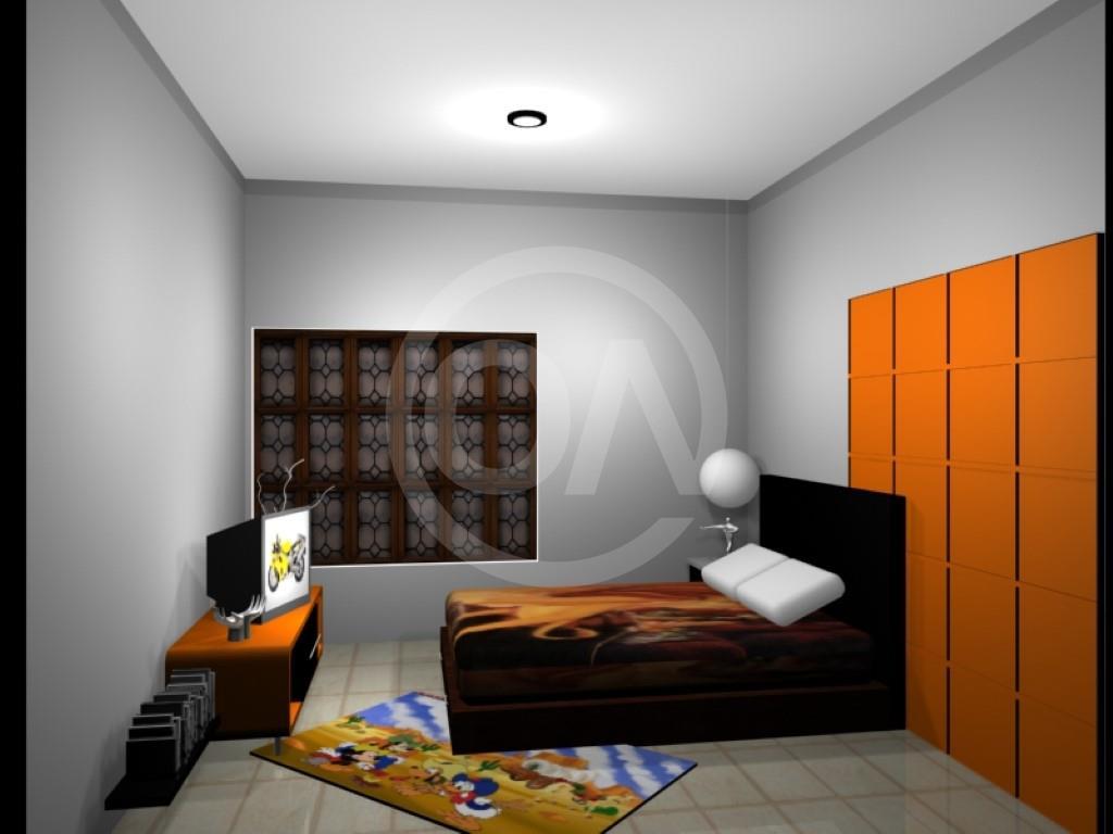 design interior view1.2