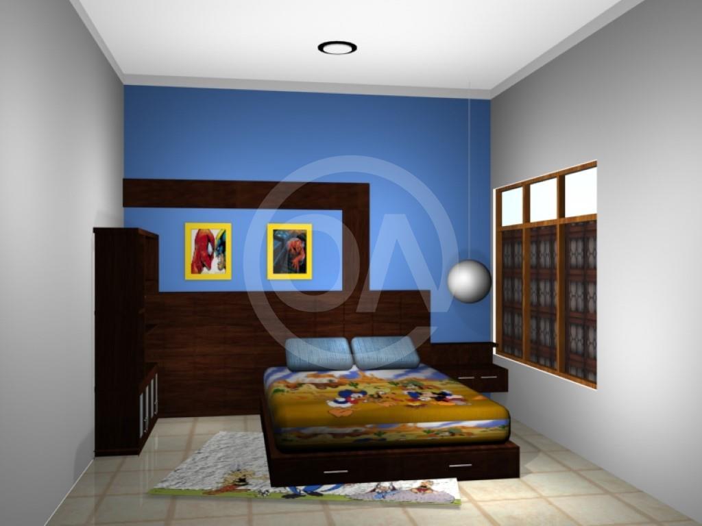 design interior view1